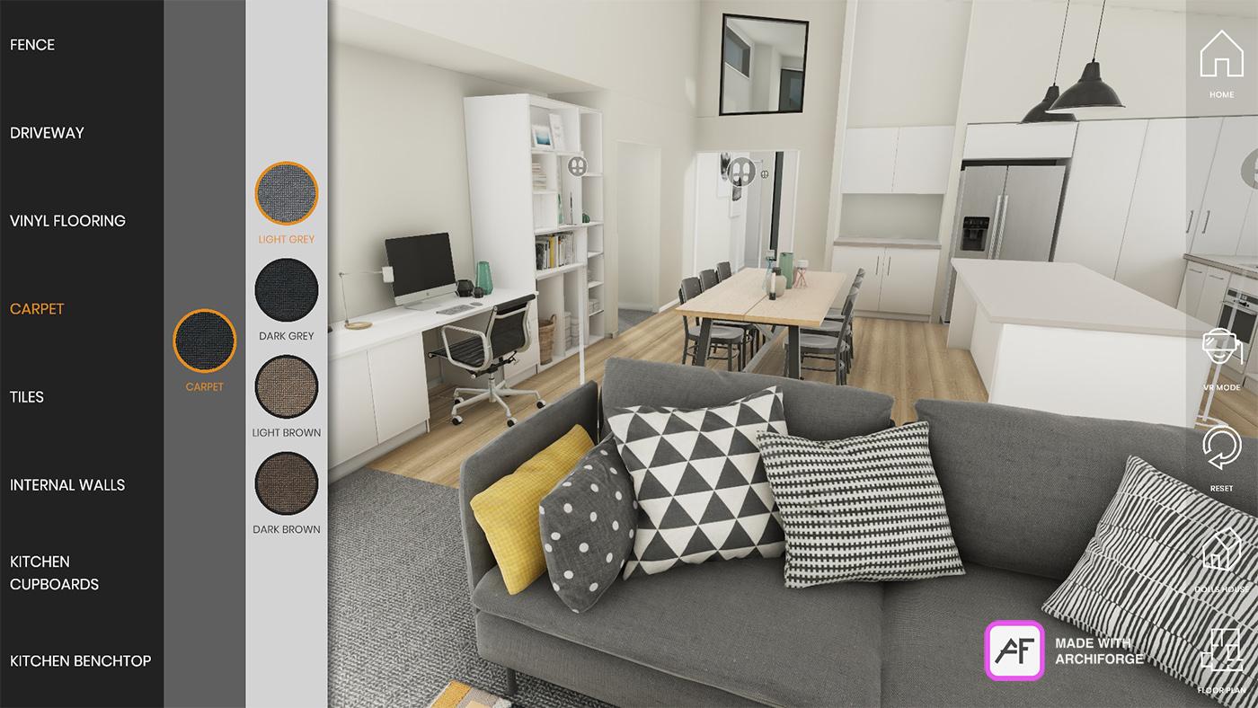 Interior Slideshow - Option 2 (Size 1400 x 788) 2
