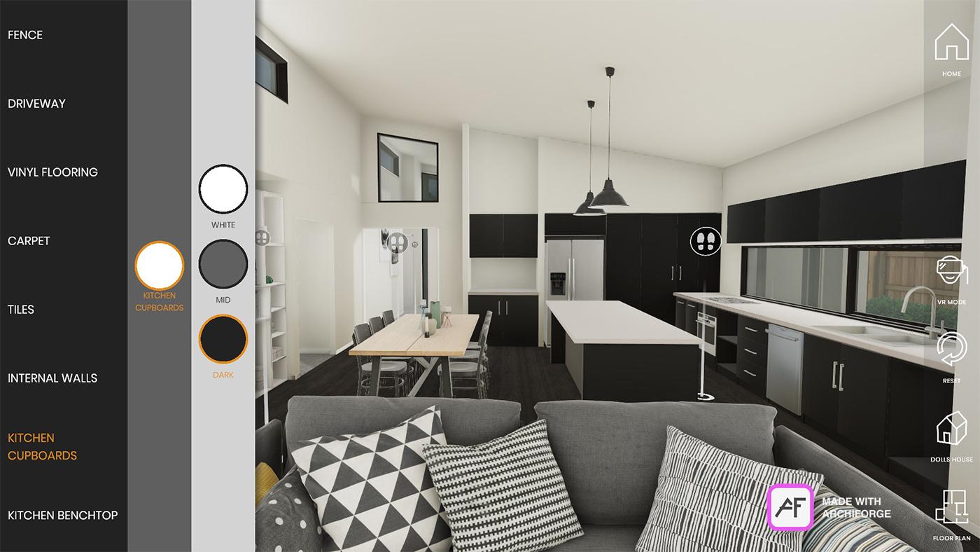 Interior Slideshow - Option 2 (Size 1400 x 788) 7