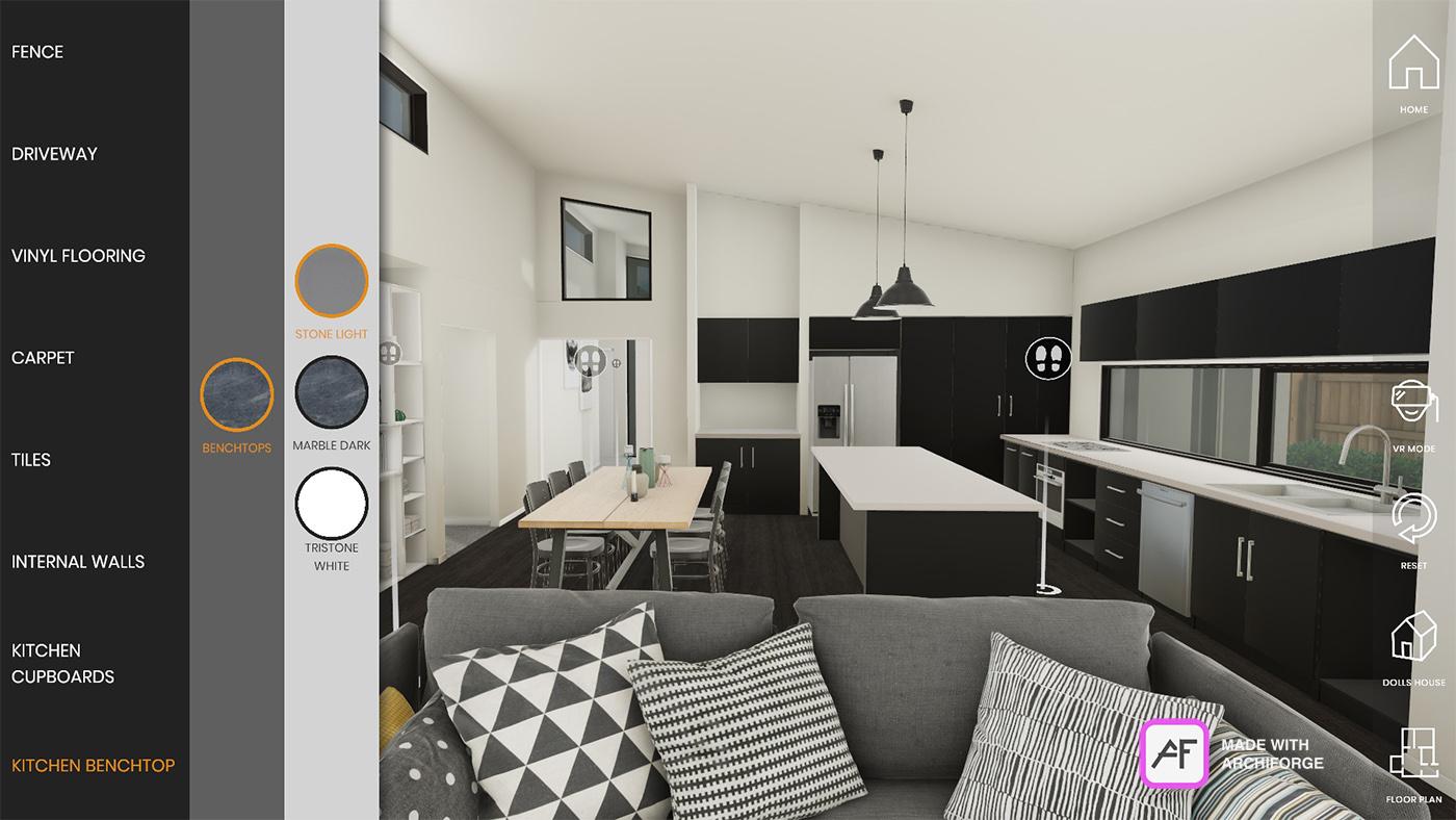 Interior Slideshow - Option 2 (Size 1400 x 788) 8