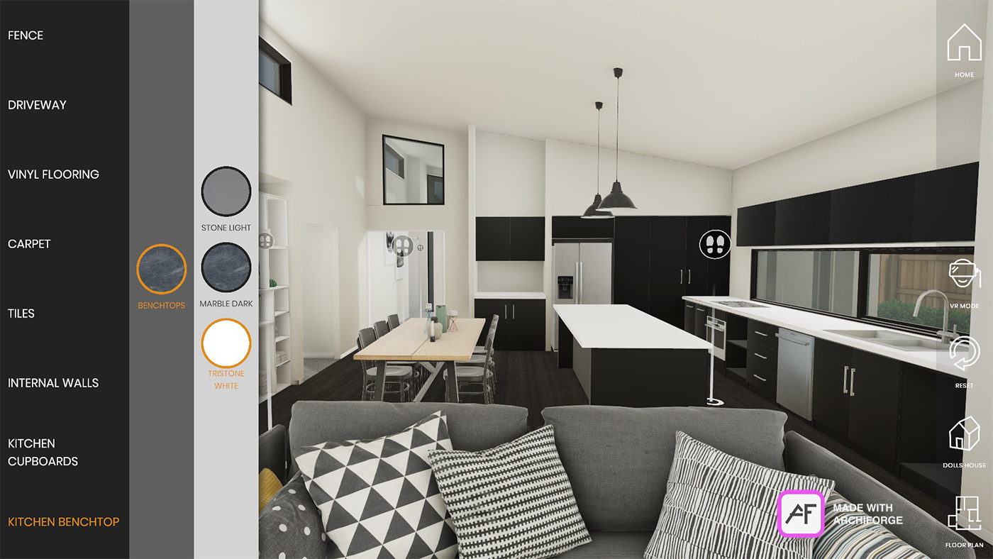 Interior Slideshow - Option 2 (Size 1400 x 788) 9