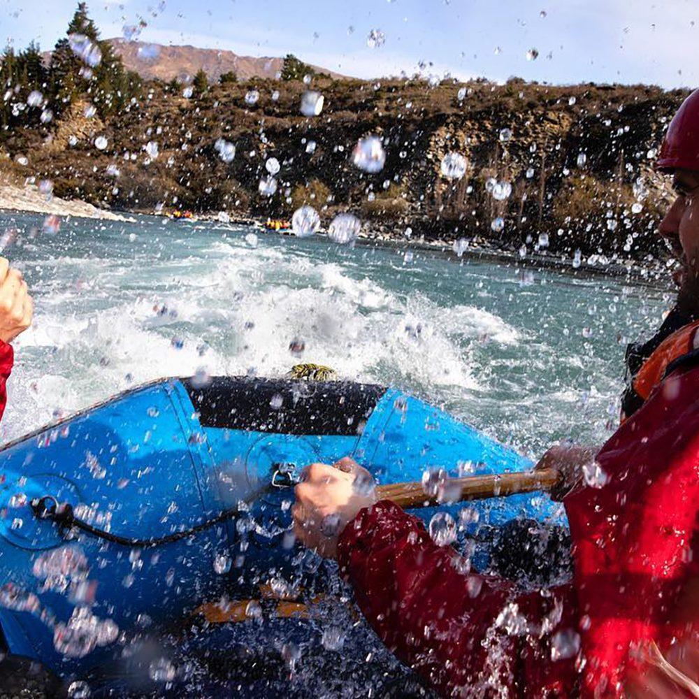 Go Orange - Rafting Photos 2 (1500 x 1000)